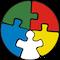 Puzzle România